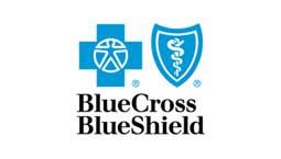 BleCross BlueShield