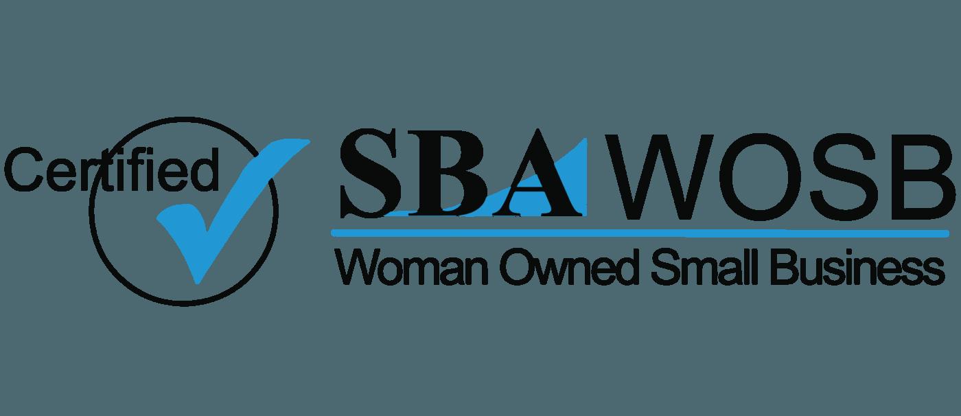 Certified-WOSB-Logo_Transparent