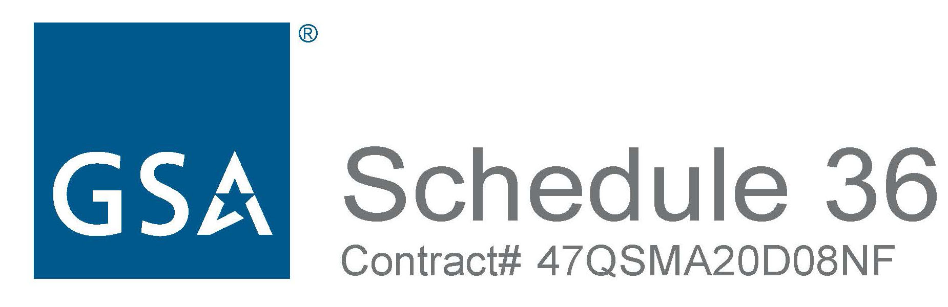 Schedule-36-StarMark_Color_w_Contract_Arial-2020