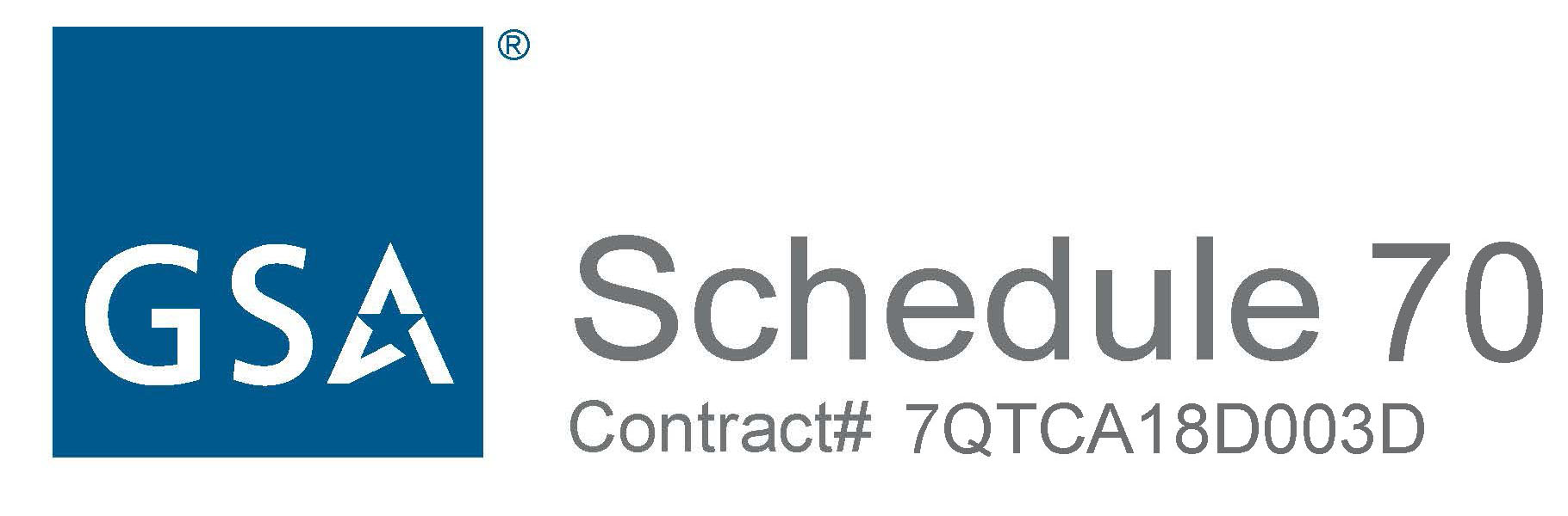 Schedule-70-StarMark_Color_w_Contract_Arial-2020-2